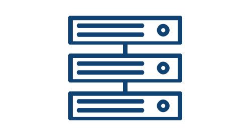 Global 500 Computer Hardware: Mini Company Case Study