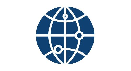 Global Technology Company Case Study