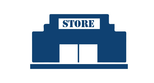 Retail Big Box Case Study