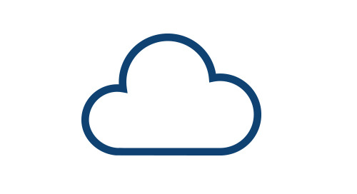 Managed Cloud Provider Case Study