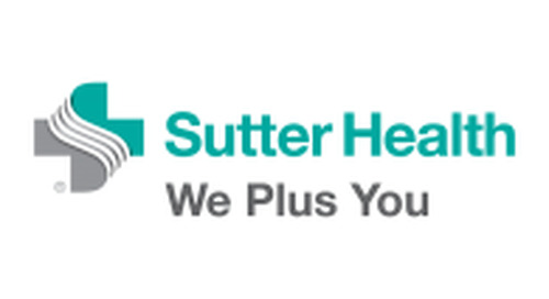 Sutter Health Case Study