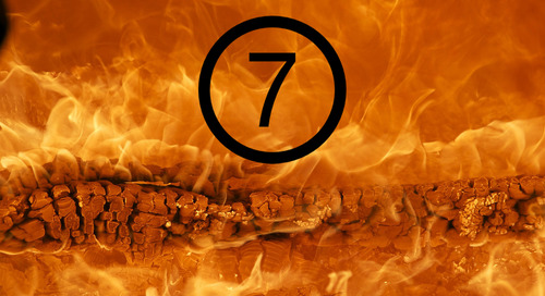 7 Deadly Sins of Pricing [Podcast]