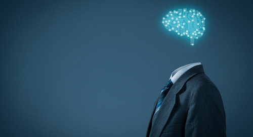 5 Misconceptions About AI in Commercial Banks [Podcast]