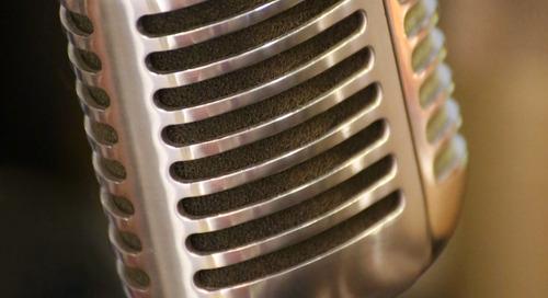 Sing It, Aretha! [Podcast]