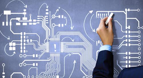 Top 5 des règles que tout concepteur de circuits imprimés se doit de connaître