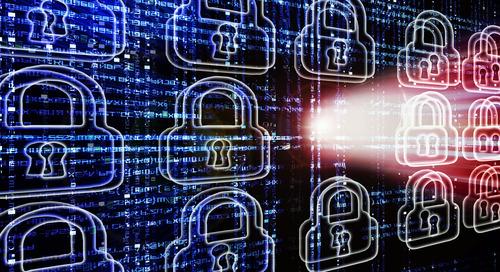 偽造電子コンポーネントからPCB設計を保護する方法