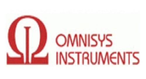 Omnisys Instruments