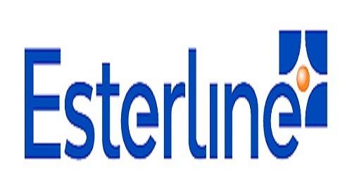 Esterline