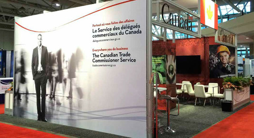 Prospectors Developers Association Of Canada