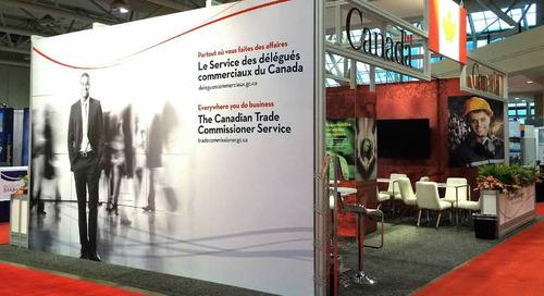 Prospectors & Developers Association of Canada