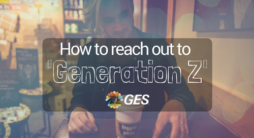 How to Reach 'Generation Z'