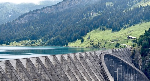 Governed Data Lakes Deliver Exceptional Value and Accessibility