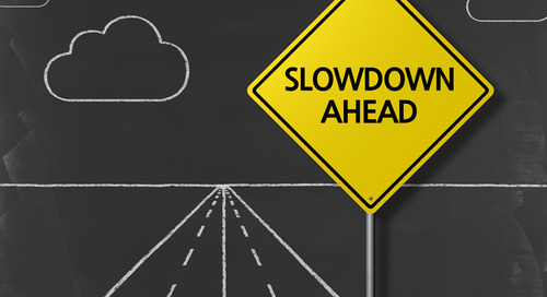 Summer Slowdown: What to Do When Business Slows Down