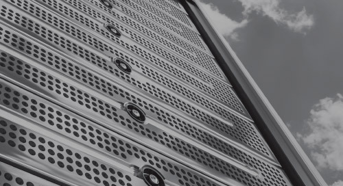 [Brochure] Windstream Cloud Connect: performance up; risk down