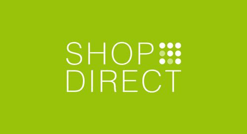 Shop Direct - Customer Story