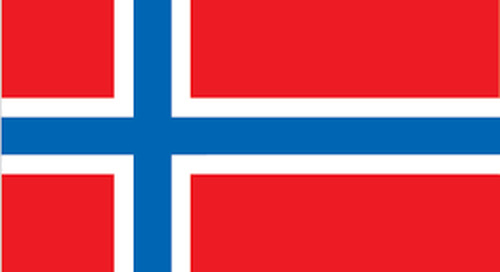 Norway SAF-T: Helping companies meet their eAccounting obligations