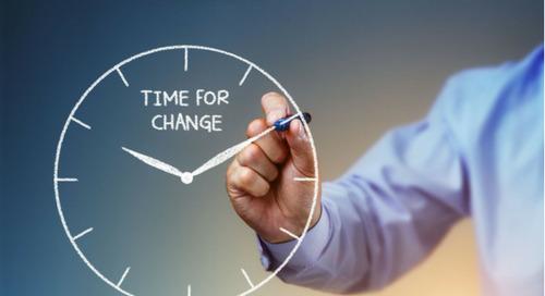 Blog: Making SharePoint Software-Defined