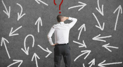 Blog: SharePoint Site Provisioning Chaos or Control?