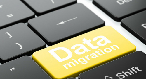 Blog: 4 Steps to Take After Your SharePoint Migration