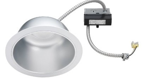 Juno JCLR Downlight Retrofit Kit
