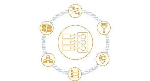 "[Blog] Six key factors to delivering ""evolutionary"" HCI solutions"