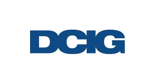 [Report] DCIG HCI Product Bulletin - Pivot3