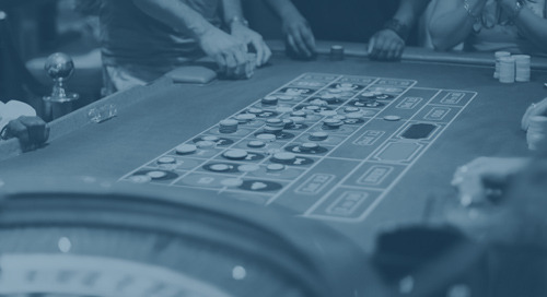 [Blog] Betting on Video: What You Need to Know About Video Surveillance Storage in Casinos
