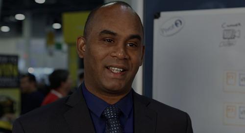 [Video] Pivot3 Partner Testimonial - E-Tech Systems