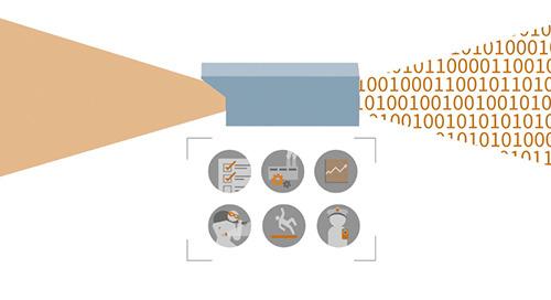 Hyperconverged Infrastructure - Purpose-Built for Video Surveillance