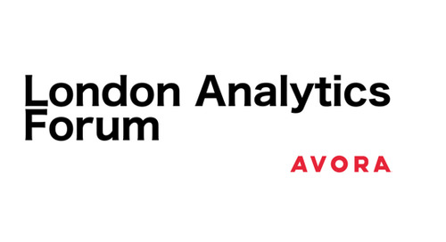 Data & Machine Learning in Media - 12th October