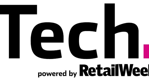 Tech by Retail Week
