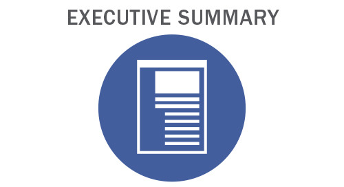 Leveraging Alternative Data to Energize Your Lending Portfolio Executive Summary