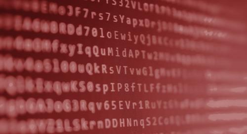 An Inside Look at CVE-2017-0199 – HTA and Scriptlet File Handler Vulnerability