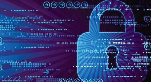 Take the Leidos Cyber Challenge Quiz