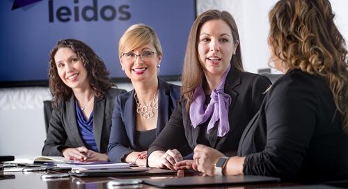 Helpful Tips on Seeking Leadership Opportunities for Women in the Workplace