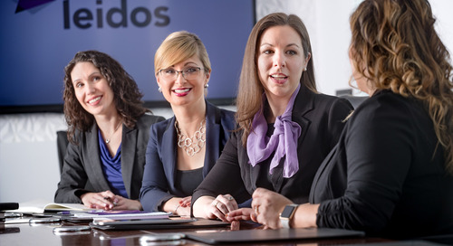 Helpful Tips on Seeking Leadership Opportunities for Women in the Workplace