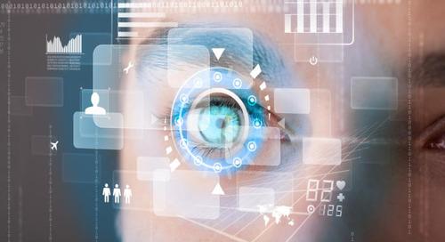 Introduction to biometric modalities