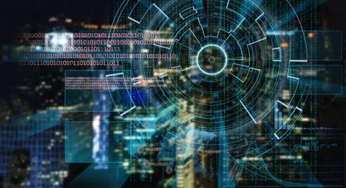 Debunking common biometrics myths