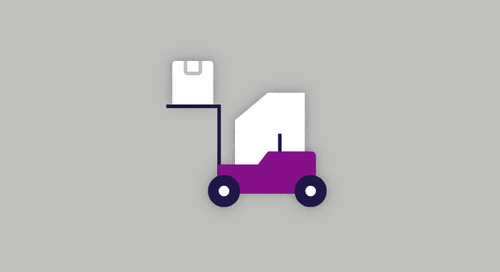 What does Leidos do? Part 5: Operations and Logistics