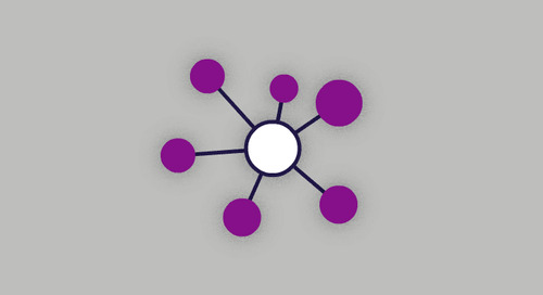What does Leidos do? Part 9: Data Science and Engineering