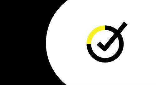 Change management checklist for the medium enterprise