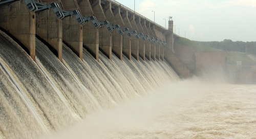 Three reasons you should care about dam safety