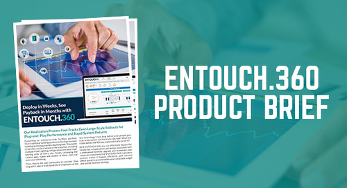 ENTOUCH.360