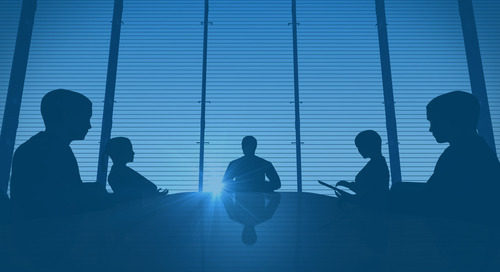a seat at the table: RPO matures to gain buyer interest