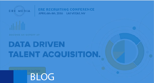 Randstad Sourceright to showcase integrated talent solutions at ERE Recruiting Conference