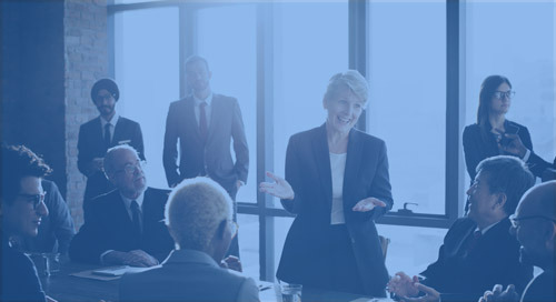 gearing up for a changing workforce with a total talent approach