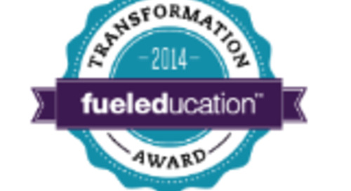 St. Louis Public Schools (SLPS), MO - 2014 Transformation Award Winner