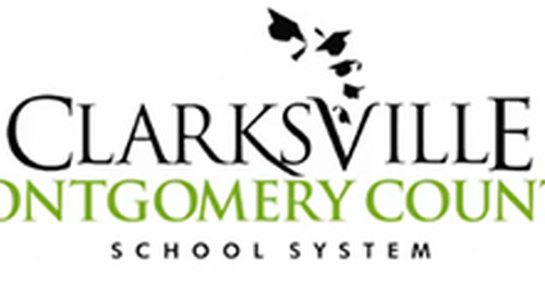 Clarksville-Montgomery County School System, TN - 2011 Transformation Award Winner