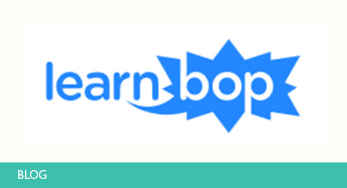 LearnBop:  A New Way to Personalize Learning In Middle School Math Class