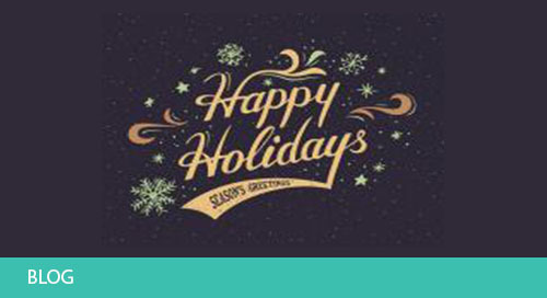 Happy Holidays from the Fuel Education Team and Learn Outside the Lines
